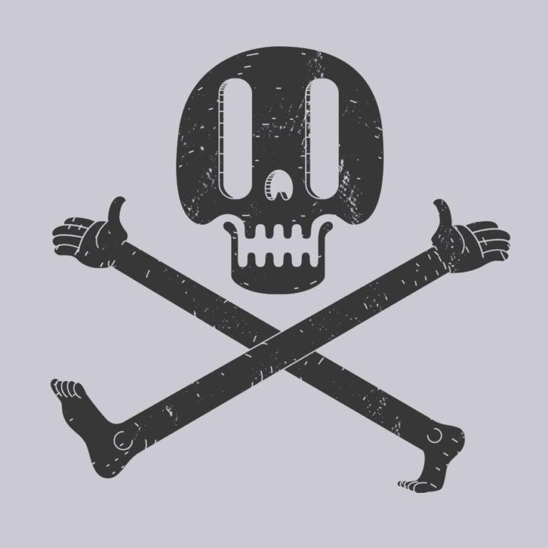 Happy_skull_1200x1200_2