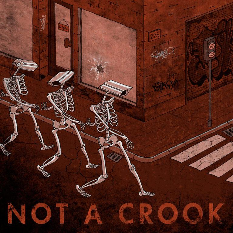Not-a-crook_litur_vef