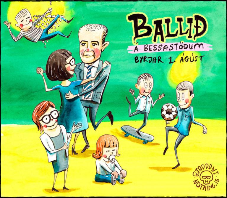 ballid-a-bessastodum_vef-1024x892