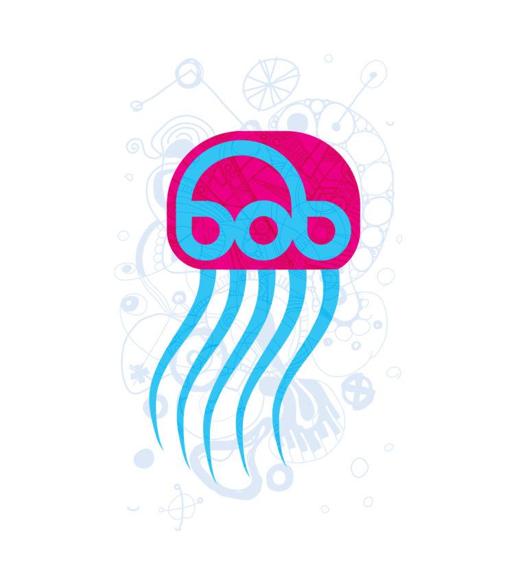 bob_myndskreyting