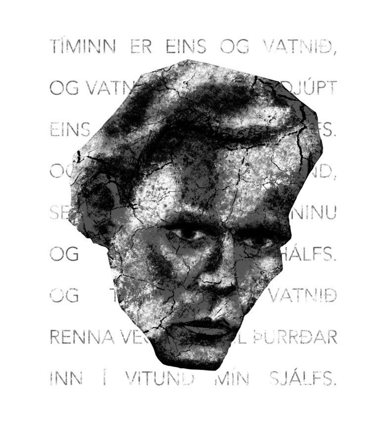 steinn_steinarr_TILB_HV