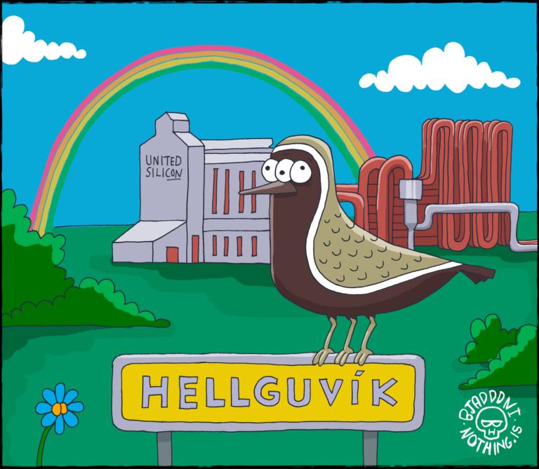 #44_hellguvik_vef