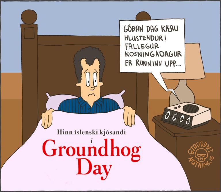 #55_Groundhog-day_VEF